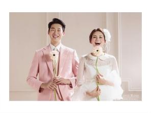 koreanpreweddingphotography_23