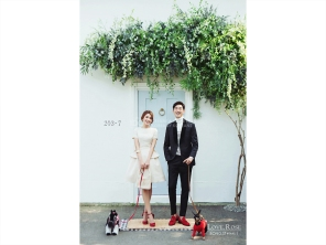 koreanpreweddingphotography_32