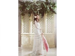 koreanpreweddingphotography_33