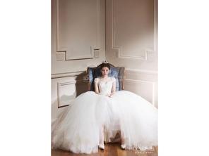 koreanpreweddingphotography_44