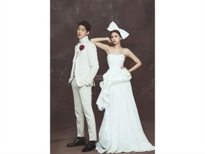 koreanpreweddingphotography_46