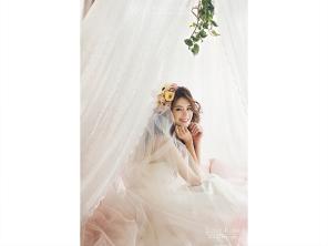 koreanpreweddingphotography_47