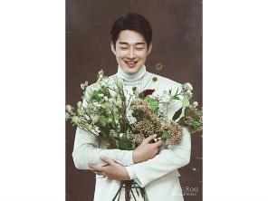 koreanpreweddingphotography_49