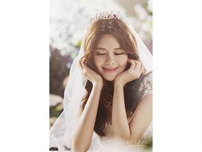 koreanpreweddingphotography_51