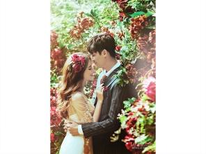 koreanpreweddingphotography_52