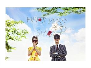 koreanpreweddingphotography_55