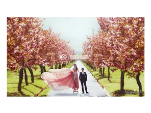 koreanpreweddingphotography_60