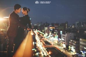 koreanpreweddingphotography_idowedding 003-1