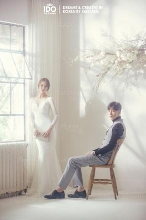 koreanpreweddingphotography_idowedding 006