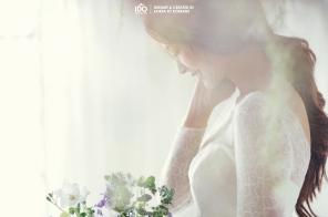 koreanpreweddingphotography_idowedding 007
