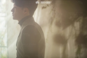 koreanpreweddingphotography_idowedding 008