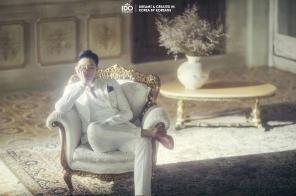 koreanpreweddingphotography_idowedding 008_2