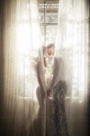 koreanpreweddingphotography_idowedding 009