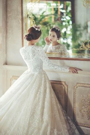koreanpreweddingphotography_idowedding 009_2