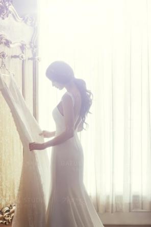 koreanpreweddingphotography_idowedding 010_2