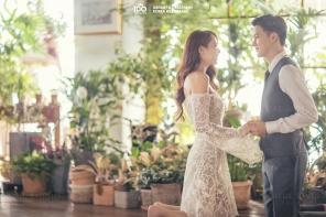 koreanpreweddingphotography_idowedding 011