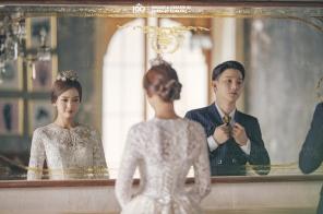 koreanpreweddingphotography_idowedding 012