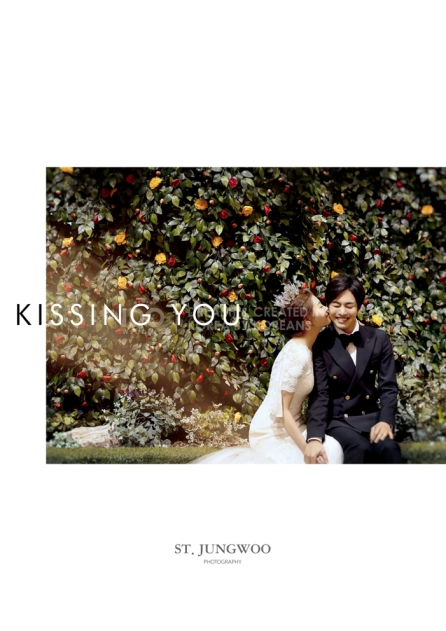 koreanpreweddingphotography_idowedding 01