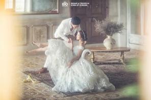 koreanpreweddingphotography_idowedding 013