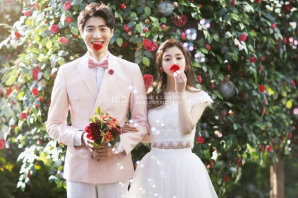 koreanpreweddingphotography_idowedding -01