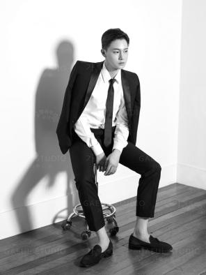 koreanpreweddingphotography_idowedding 015