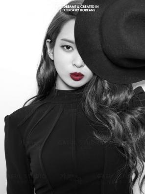 koreanpreweddingphotography_idowedding 016