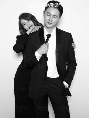 koreanpreweddingphotography_idowedding 017