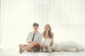 koreanpreweddingphotography_idowedding 018