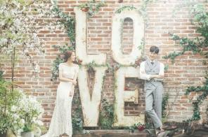 koreanpreweddingphotography_idowedding 020