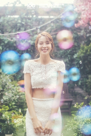 koreanpreweddingphotography_idowedding 021