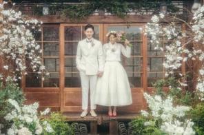 koreanpreweddingphotography_idowedding 022-2