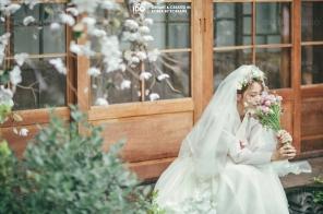 koreanpreweddingphotography_idowedding 022