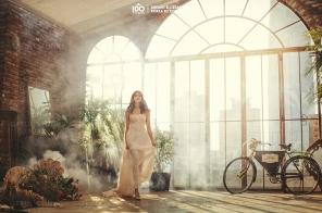 koreanpreweddingphotography_idowedding 023