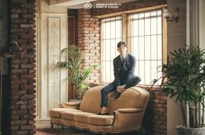 koreanpreweddingphotography_idowedding 024