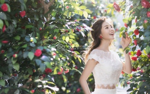 koreanpreweddingphotography_idowedding -02