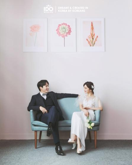koreanpreweddingphotography_idowedding 02