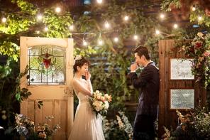 koreanpreweddingphotography_idowedding 028