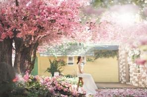 koreanpreweddingphotography_idowedding 032