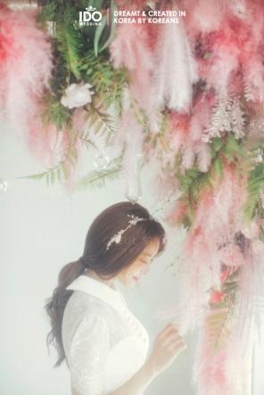 koreanpreweddingphotography_idowedding 033
