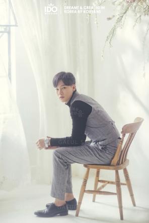 koreanpreweddingphotography_idowedding 034