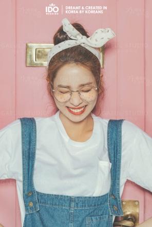 koreanpreweddingphotography_idowedding 035