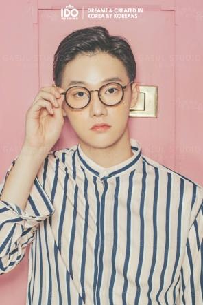 koreanpreweddingphotography_idowedding 036