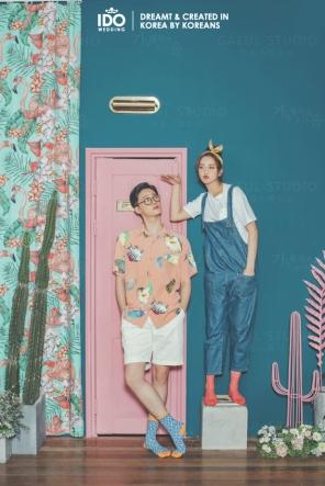 koreanpreweddingphotography_idowedding 037