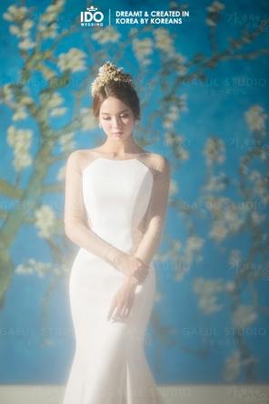 koreanpreweddingphotography_idowedding 038