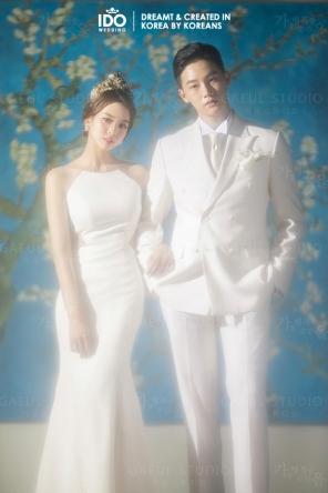 koreanpreweddingphotography_idowedding 039