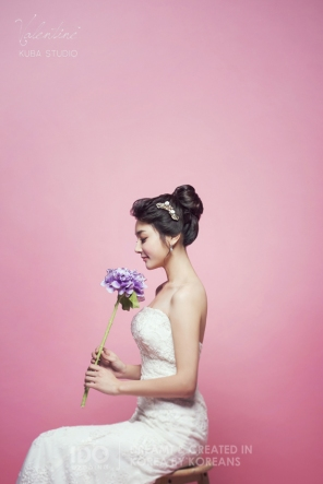 koreanpreweddingphotography_idowedding 04