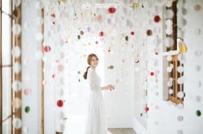 koreanpreweddingphotography_idowedding 040