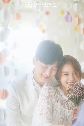 koreanpreweddingphotography_idowedding 041