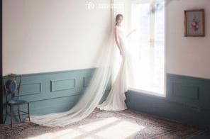 koreanpreweddingphotography_idowedding 042