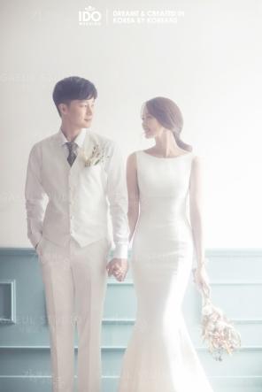 koreanpreweddingphotography_idowedding 043
